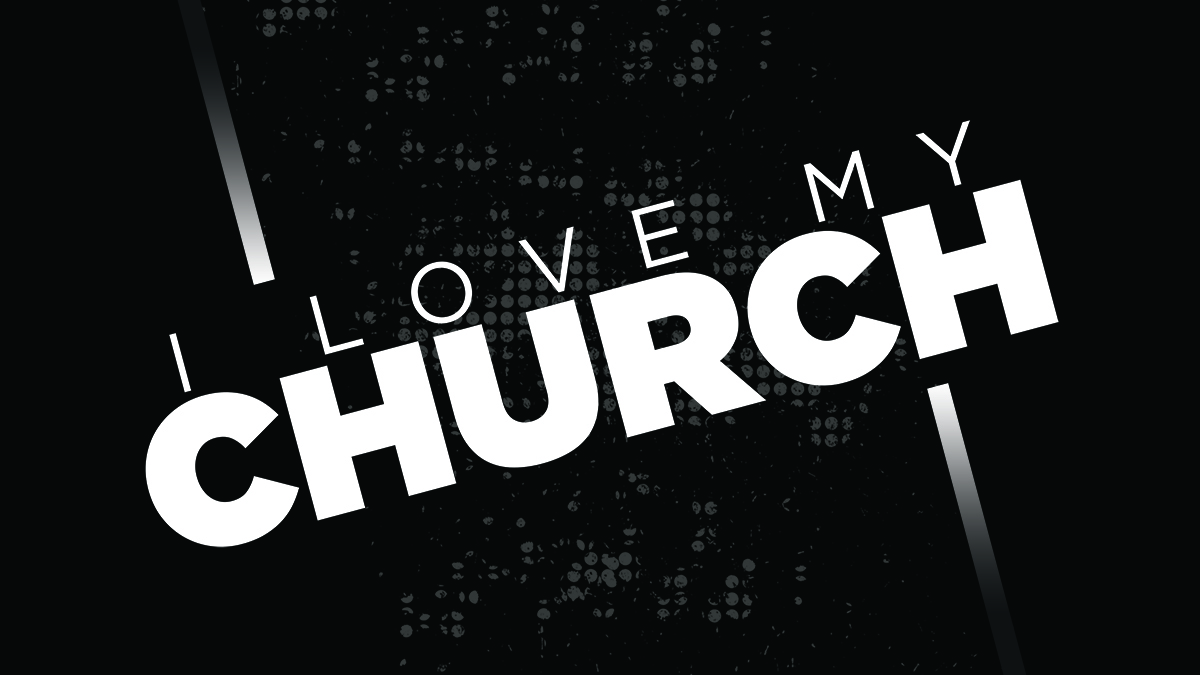ilovemychurch-logo-slide